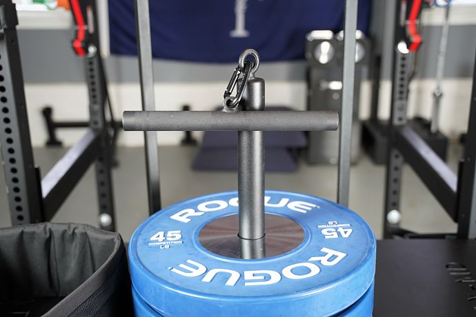 The best crossfit timer for your home gym athletic muscle