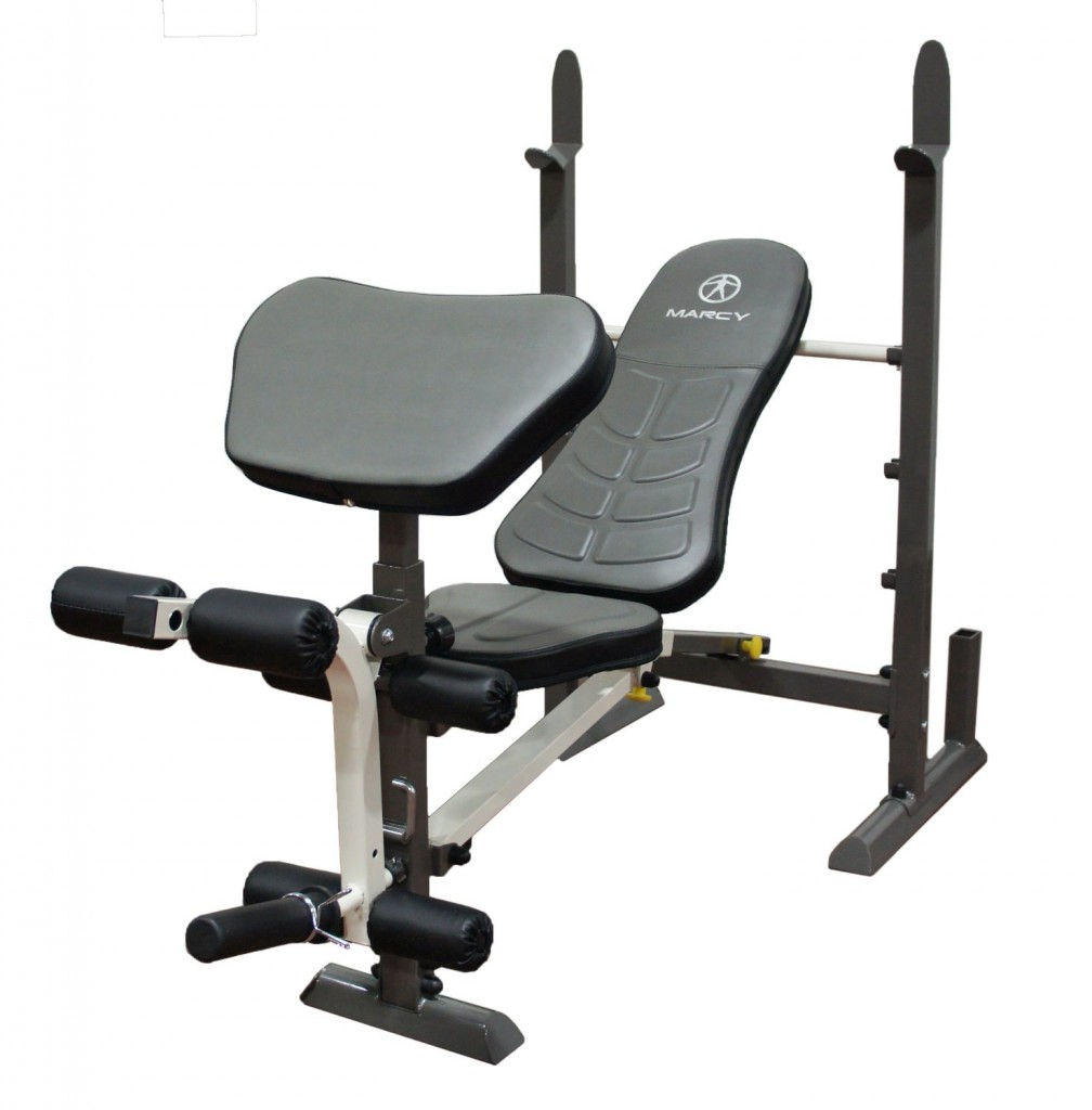 Top 8 Best Preacher Curl Benches With Reviews Amp Ratings 2018