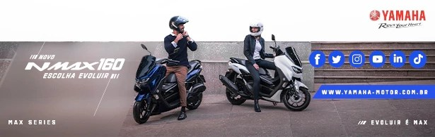 Yamaha motorcycles will have production at a standstill for more than 15 days