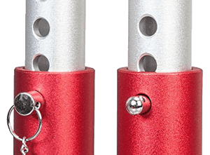 Best Jack Stands Pin Lock