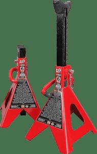 Torin T46002A Big Red