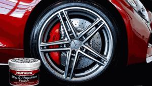Best Aluminum Polishes