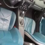 Usado Mercedes SLK 200 Kompressor 2004 6