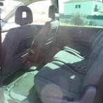 Usada-VW-Sharan-Tdi-115cv-2002-4