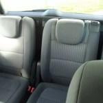 Usado Seat Alhambra 2-0 TDI DSG 2011 5