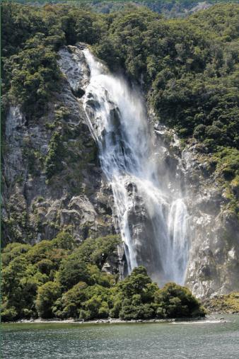 Bösling-Neuseeland-23