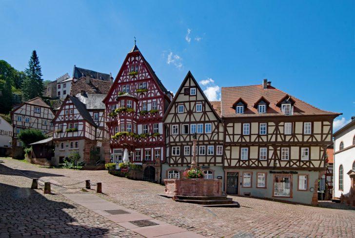 Histo-Main-Neckar-1