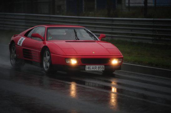 Ferrari-348-TB-1