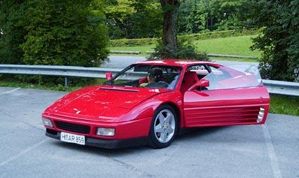 Ferrari-348-TB-10