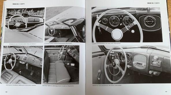 Porsche 356-32