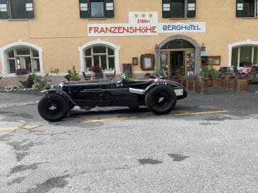 2020-Vinschgau-Tour-13