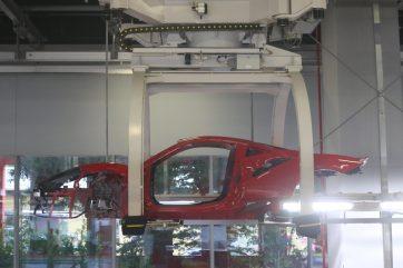 Ferrari-Pista-Uwe-2