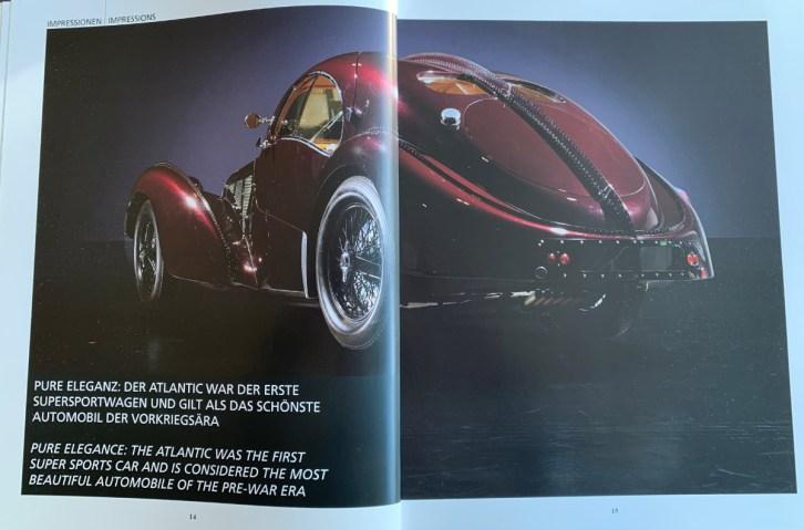 Art-of-Bugatti-epoche-naht