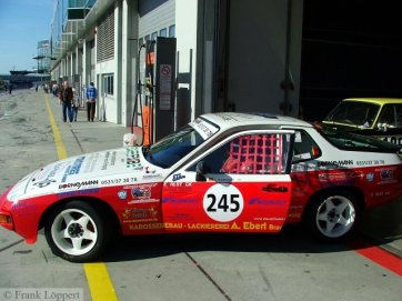 phoca_thumb_l_Nuerburgring07 (79)