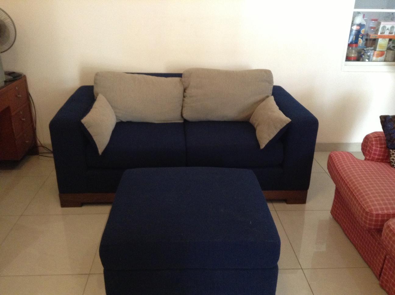 Pleasant Garage Sale Furniture Jakarta Chairs Garage Sale Machost Co Dining Chair Design Ideas Machostcouk
