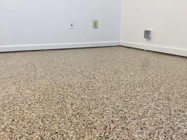 clean-garage-flooring
