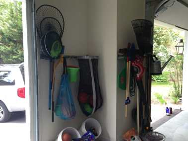 garage-sense-gallery-image-16