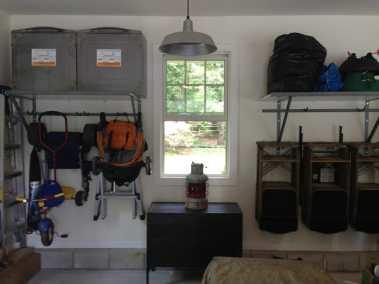 garage-sense-gallery-image-18