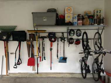 garage-sense-gallery-image-24