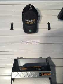 garage-sense-hat-shelving