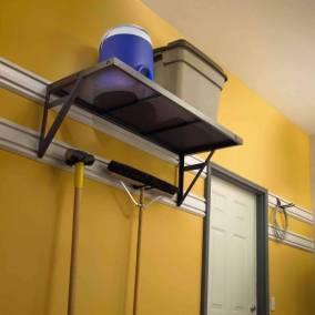 garage-wall-system-and-shelf-downingtown