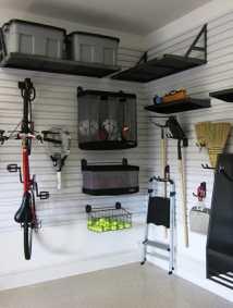 garage-wall-system