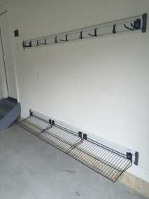 garage-wire-shelving-shoe-boot-storage