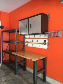 garage-work-bench-shelving-and-cabinets