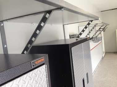 gladiator-garage-storage