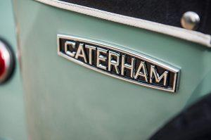 caterham_seven_sprint_14