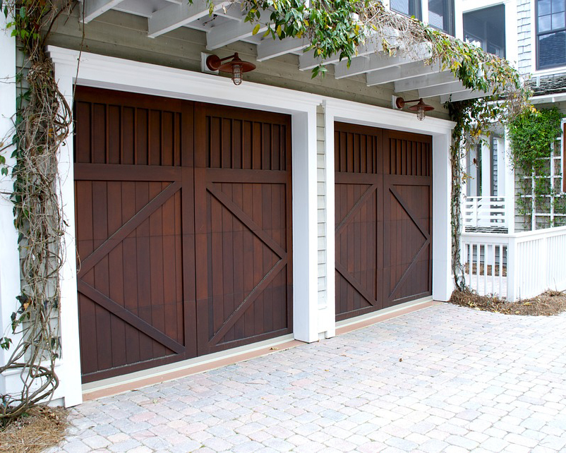 Home Quick Garage Door Repairs, Garage Door Repair Charlottesville Va