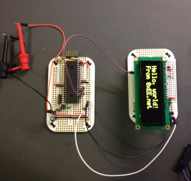 UART-breadboard-connected1