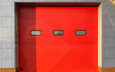 How Much Electricity Does a Garage Door Use?