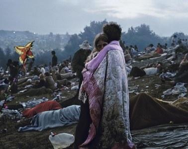Pareja-de-Woodstock_Festify