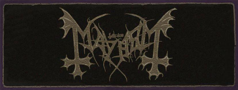mayehm