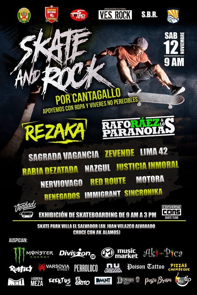 skate-and-rock-2016-en-villa-el-salvador