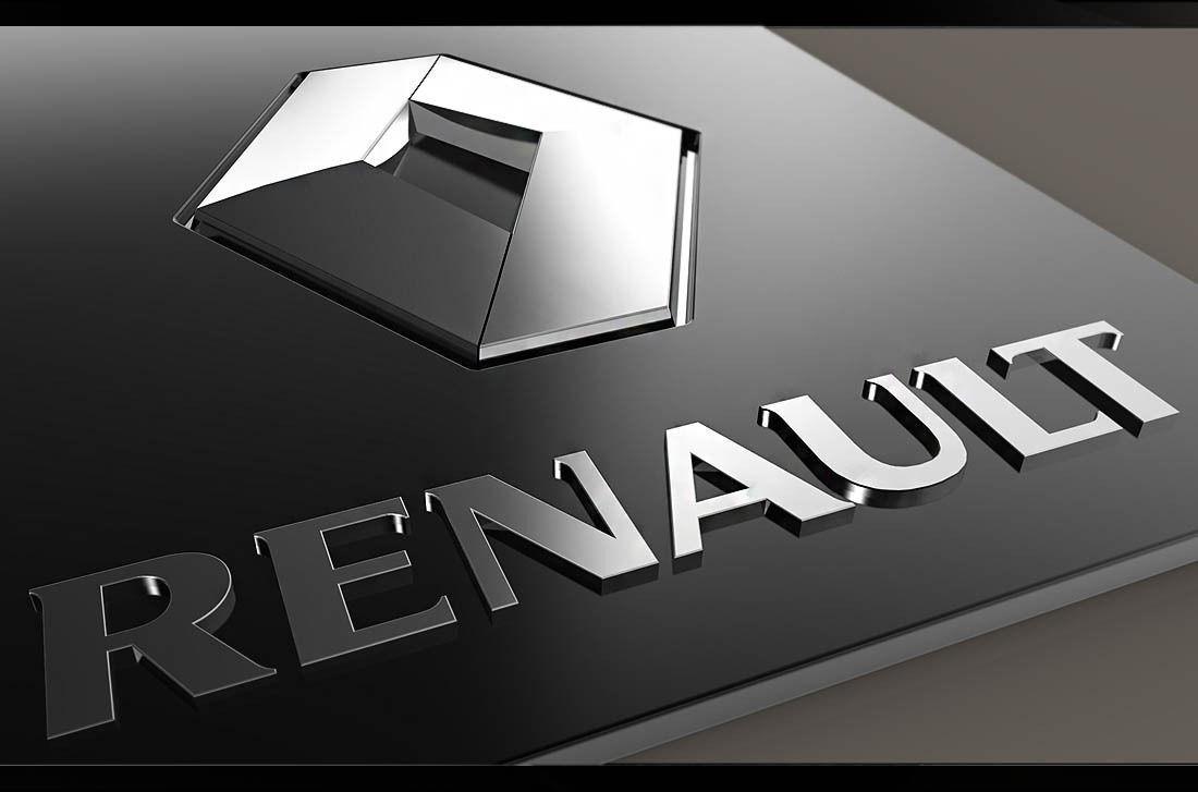 Renault hakkında bilmediğiniz 7 bilgi