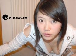 20080619.jpg