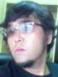 portrait2007.jpg