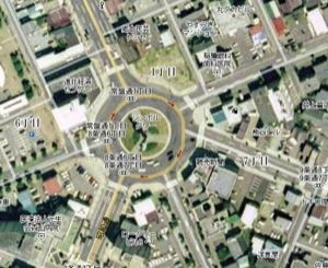 20090313_300.jpg