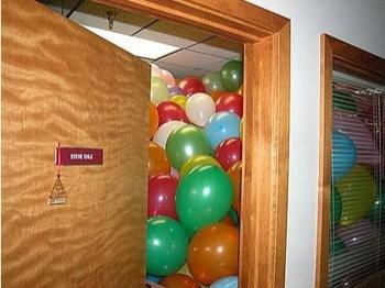 ballons1_1406998i_350.jpg