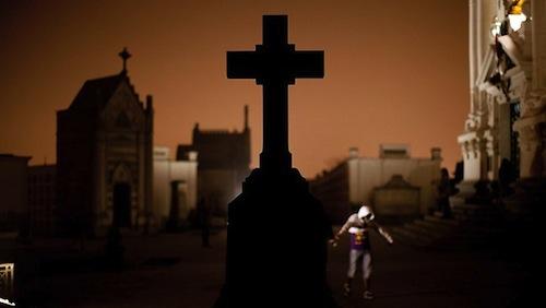 727075-peru-cemetery-tour