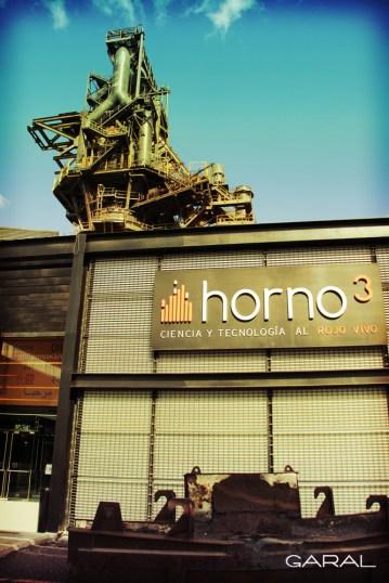 horno3-b