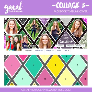 Garal-fbcover-Collage3