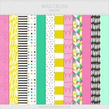 750-Mad-Crush-Paper-Sample-B_grande