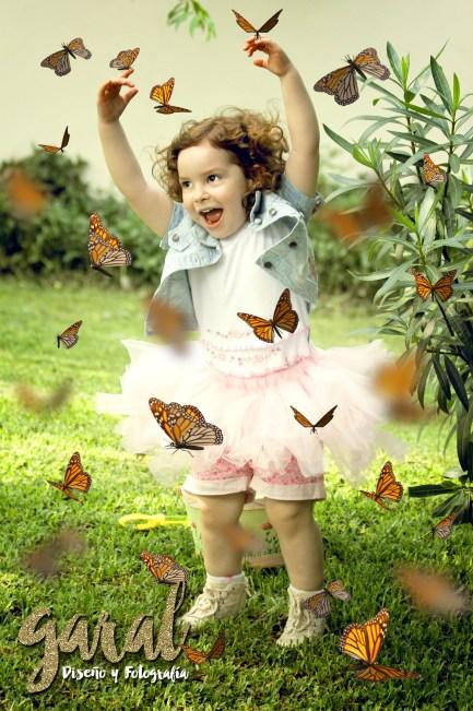 camioverlaybutterflies1