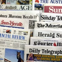 The Importance of Foreign Media in PNG's Domestic Discourse