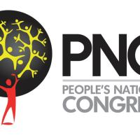People's National Congress Powers Ahead in PNG Election 2012