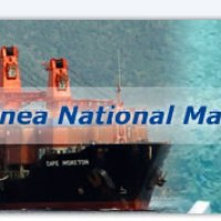 The Papua New Guinea National Maritime Safety Authority: A Ship with a Hole?