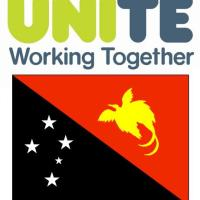 """The Absence of """"National Identity"""" Within PNG"""